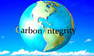 Carbon Integrity